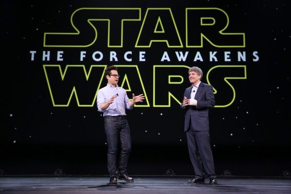 d23-star-wars-jj-abrams