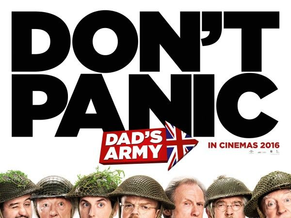 dads-army-movie-poster