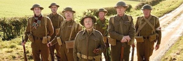 dads-army-trailer
