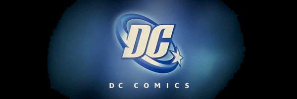 dc-comics-powerless