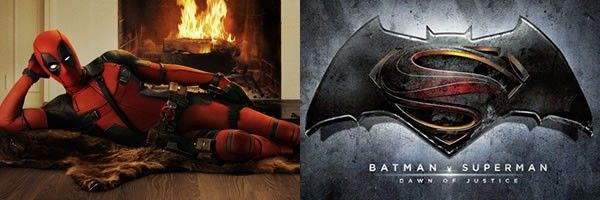 deadpool-batman-v-superman-slice