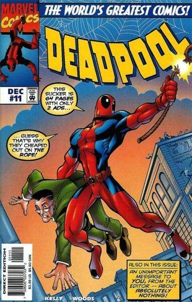deadpool-comic-1