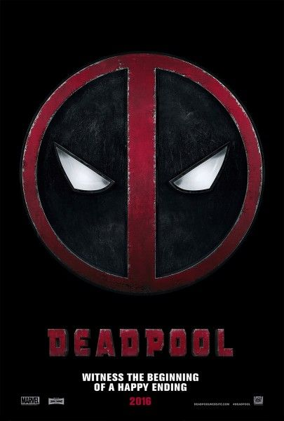 deadpool-movie-poster