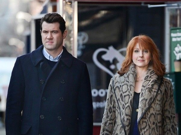 difficult-people-eichner-klausner-weekly-tv-guide