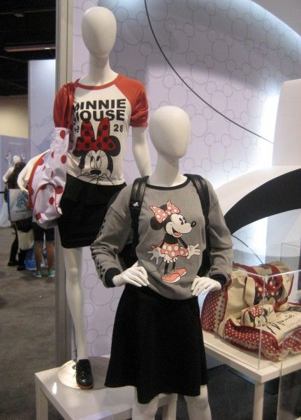 disney-clothing-d23-expo