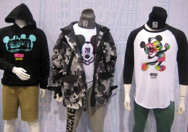 disney-clothing-3-d23-expo