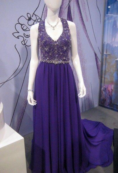 disney-clothing-4-d23-expo