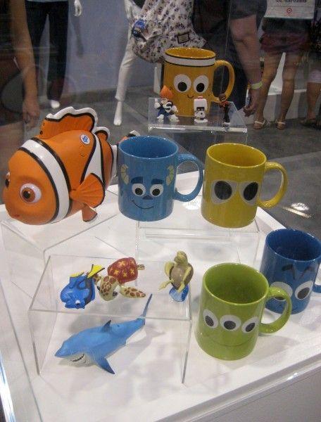 disney-glassware-d23-expo