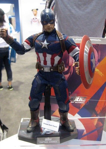 disney-toys-d23-expo-captain-america