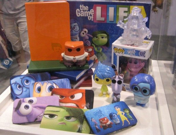 disney-toys-d23-expo-inside-out