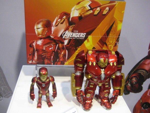 disney-toys-d23-expo-iron-man
