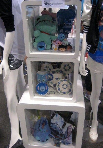 disney-toys-d23-expo-lilo-and-stitch