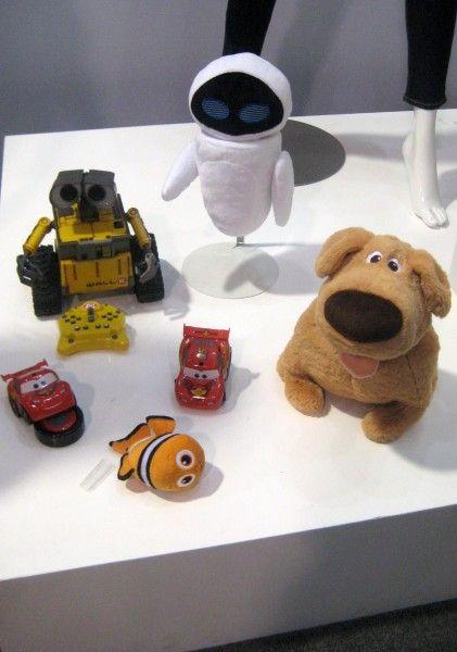 disney-toys-d23-expo-walle