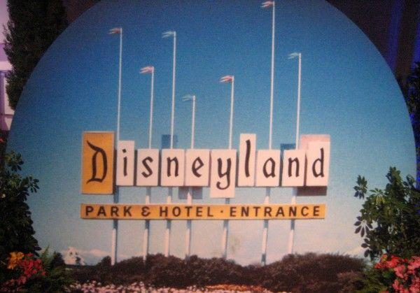 disneyland-diamond-celebration-d23-expo-6