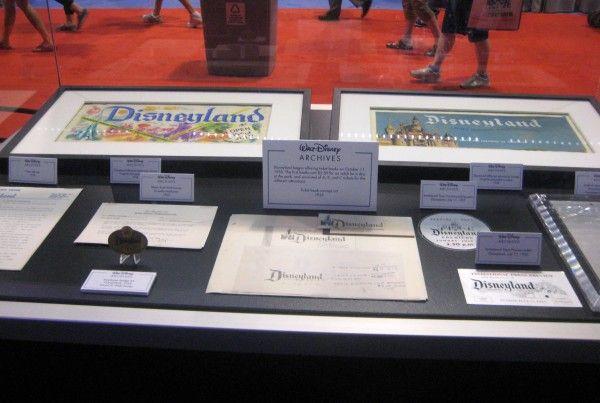 disneyland-exhibit-d23-10
