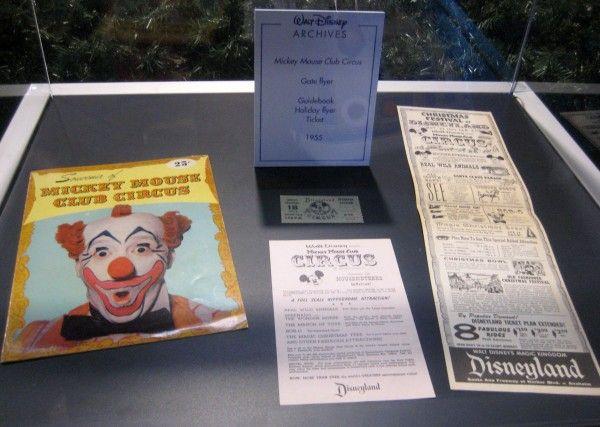 disneyland-exhibit-d23-11