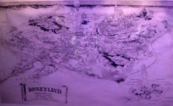 disneyland-exhibit-d23-2
