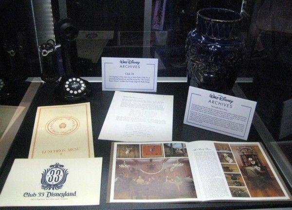 disneyland-exhibit-d23-26