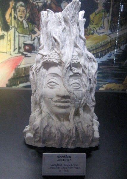 disneyland-exhibit-d23-28
