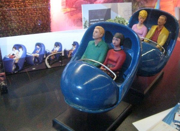 disneyland-exhibit-d23-48