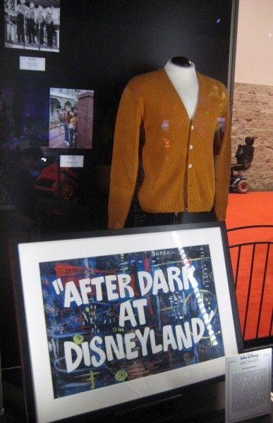 disneyland-exhibit-d23-60