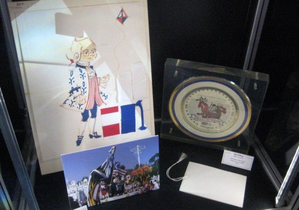 disneyland-exhibit-d23-67