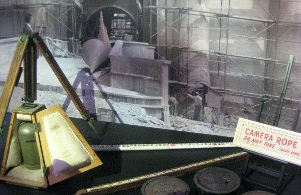 disneyland-exhibit-d23-7