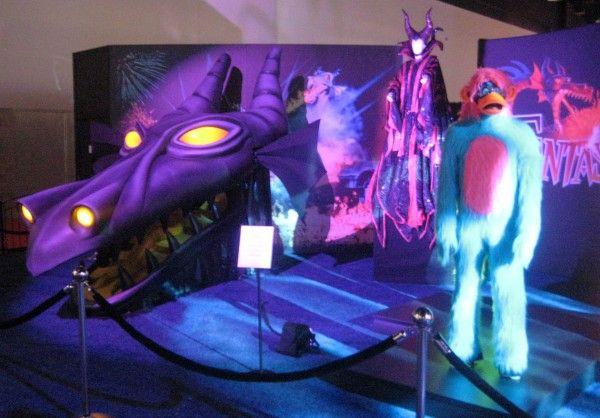 disneyland-exhibit-d23-73