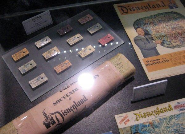 disneyland-exhibit-d23-78