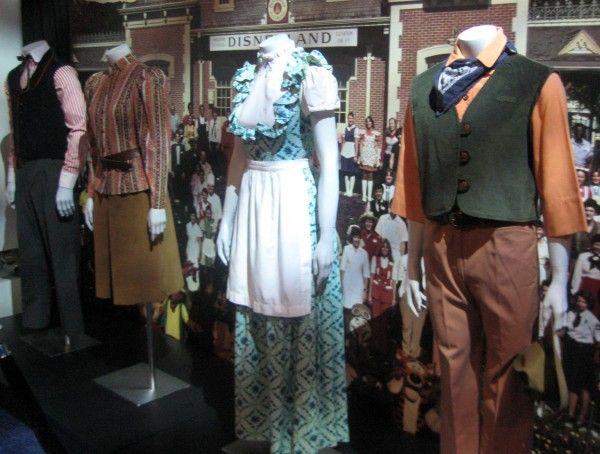 disneyland-exhibit-d23-81