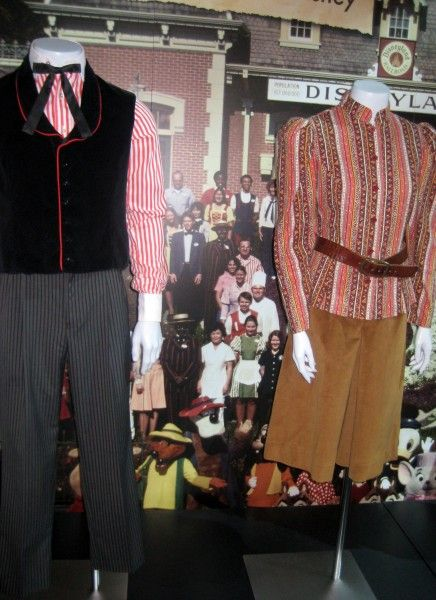 disneyland-exhibit-d23-82