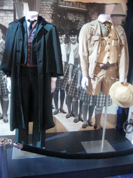disneyland-exhibit-d23-86