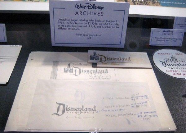 disneyland-exhibit-d23-9