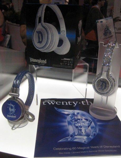disneyland-headphones-d23-expo