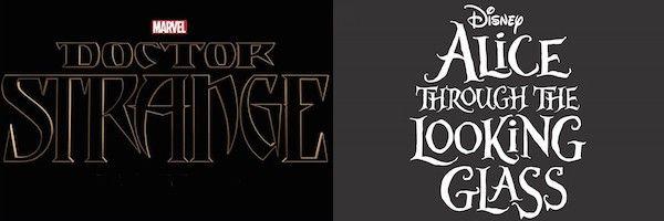 doctor-strange-alice-logo-d23