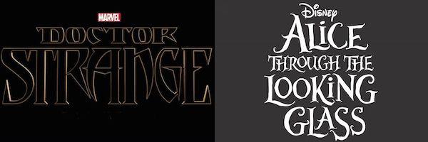 doctor-strange-alice-logo-slice