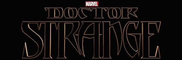 doctor-strange-logo-slice