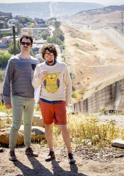 documentary-now-fred-armisen-and-bill-hader