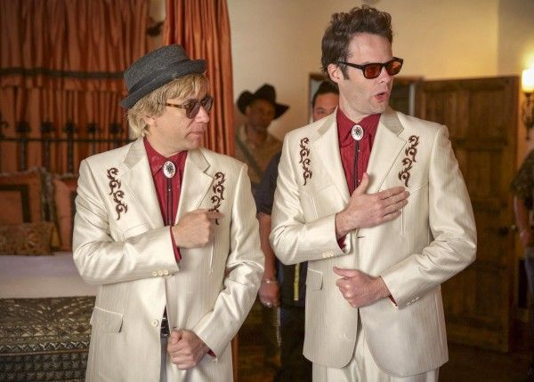 documentary-now-fred-armisen-image-and-bill-hader
