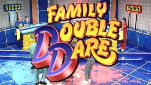 marc-summers-double-dare-comic-con