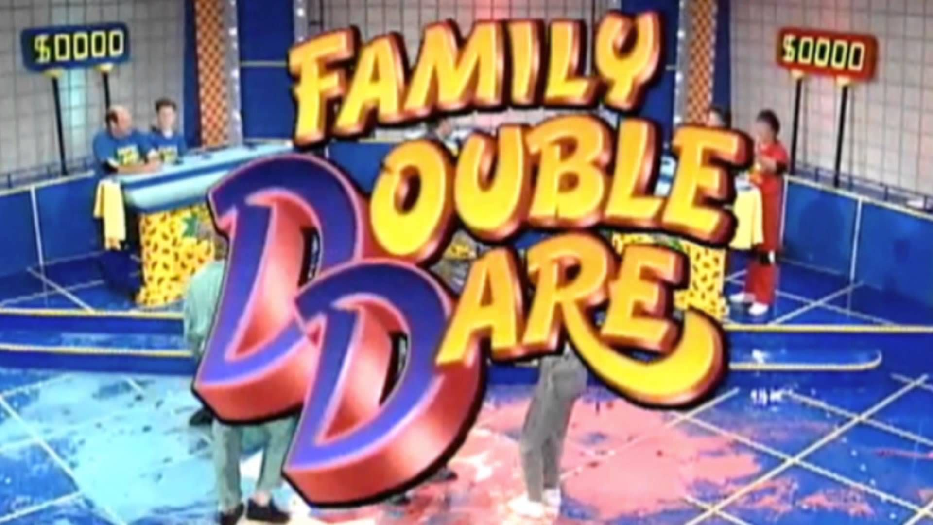 15 Best 90s Game Shows for Kids Ranked | Collider