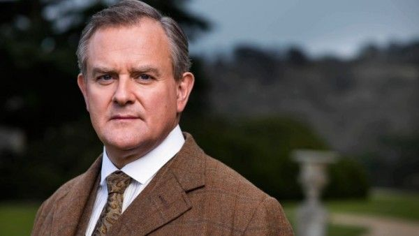 downton-abbey-season-6-hugh-bonneville