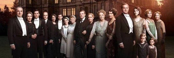 downton-abbey-season-6-finale