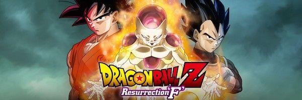 dragon-ball-z-resurrection-f-box-office