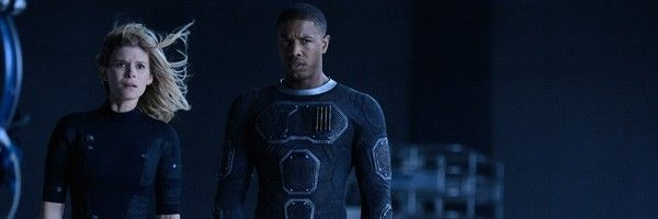 fantastic-four-movie-car-deleted-scenes-footage