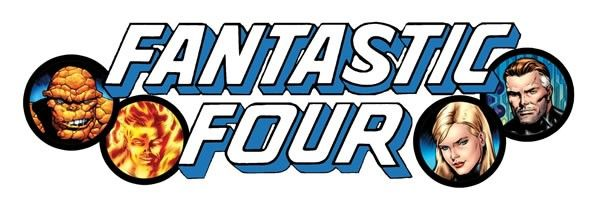 fantastic-four-marvel-comics