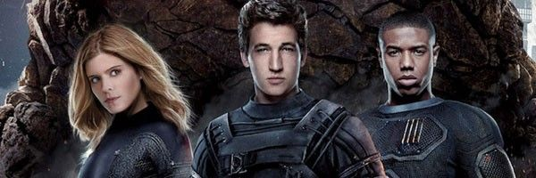 fantastic-four-movie-talk