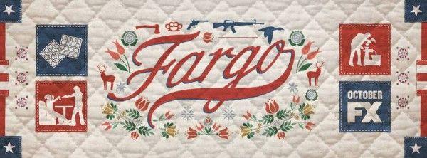fargo-season-2-banner