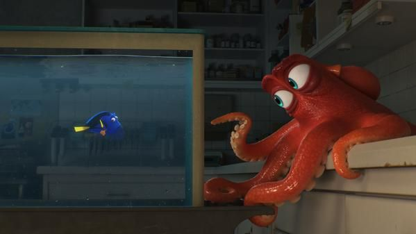 finding-dory-hank-image