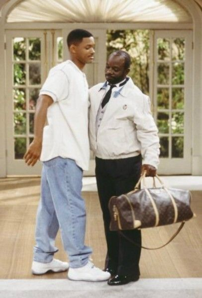fresh-prince-of-bel-air-will-smith-reboot